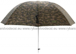 Fox Dáždnik Brolly Camo 60