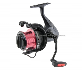 CARP EXPERT NAVIJAK PRO POWER FEEDER 5000
